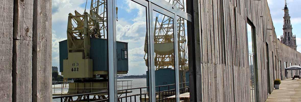 crane hire portfolio 6-1