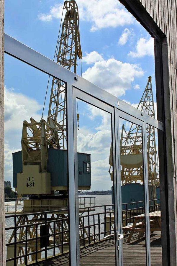crane hire portfolio 6