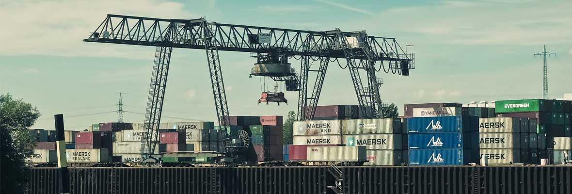 crane hire portfolio 5-1