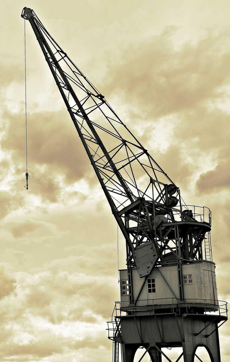 crane hire portfolio 4
