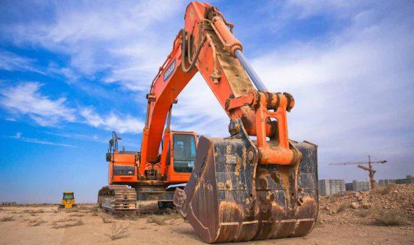 crane hire portfolio 2