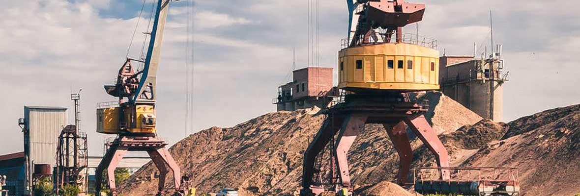 crane hire portfolio 1-1