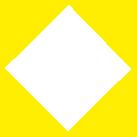 Crane Hire icon