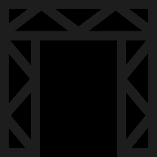 Rigging icon