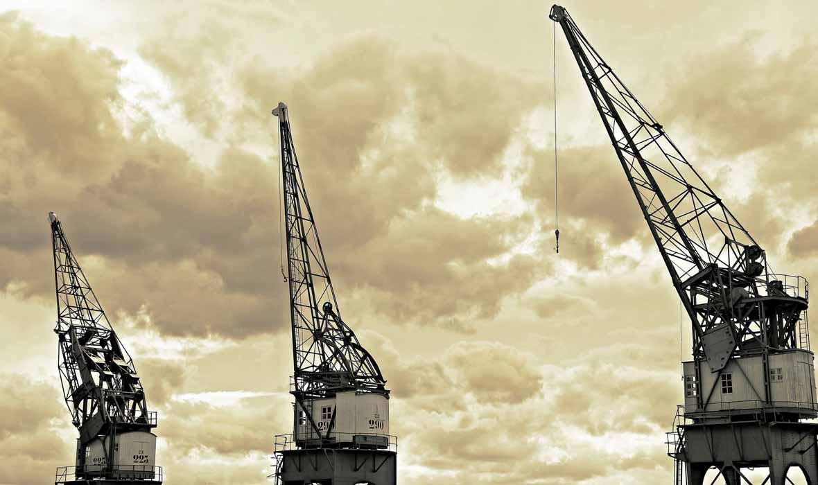 crane hire portfolio 4-2