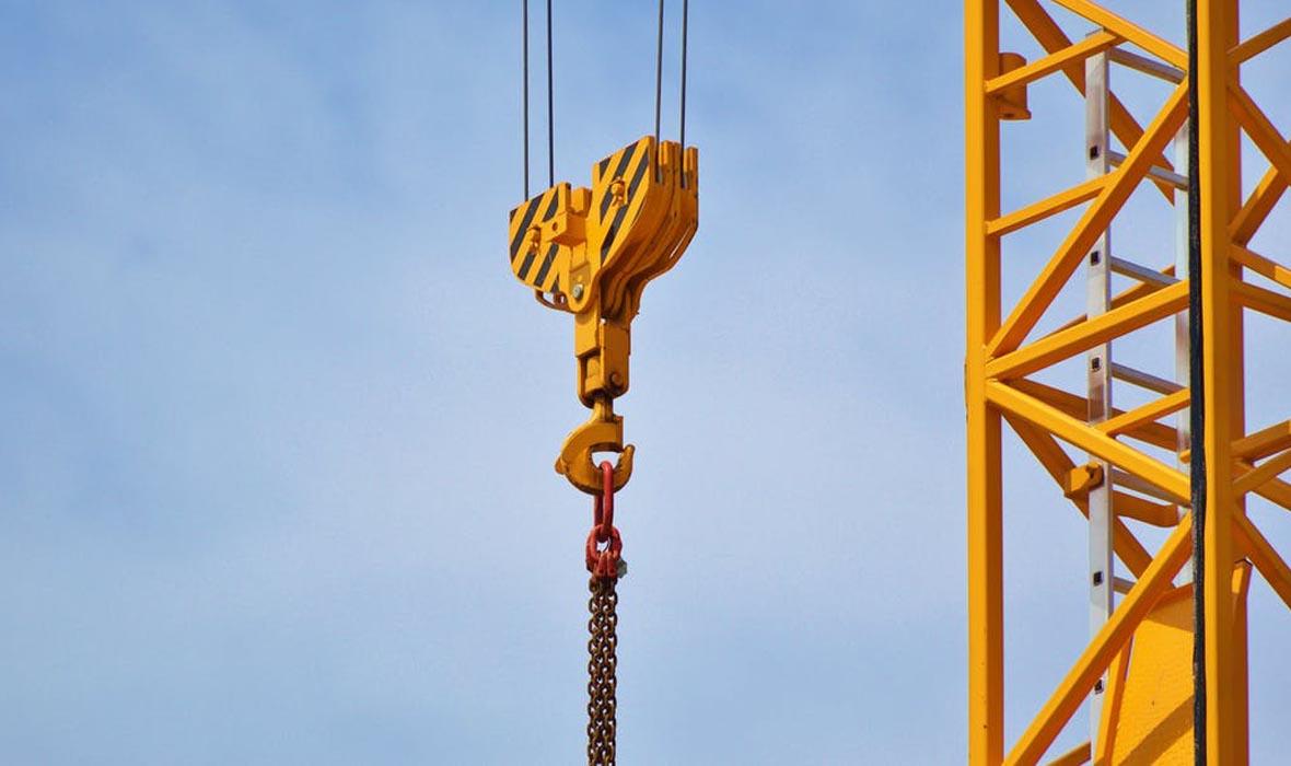 crane hire portfolio 7
